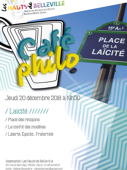 Affiche_café_philo_-_jeunesse3.jpg