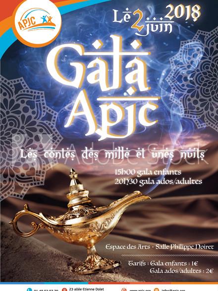 Gala APJC2.jpg