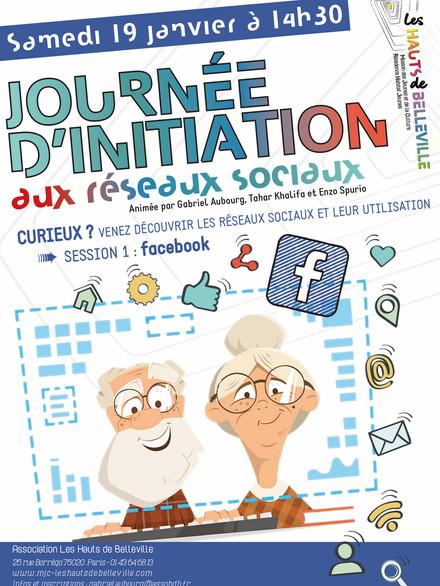 Affiche_Réseaux_sociaux_et_séniors6.jpg