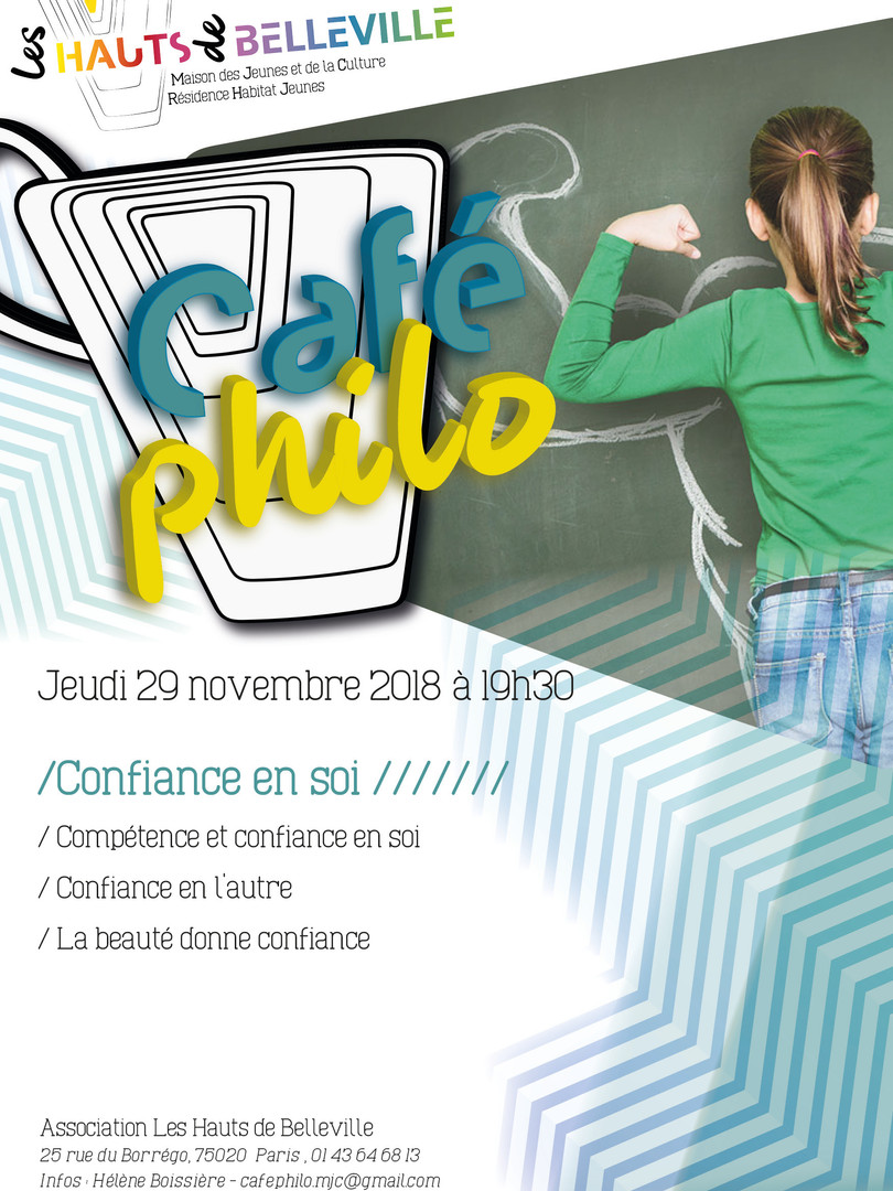 Affiche_café_philo_-_jeunesse2.jpg