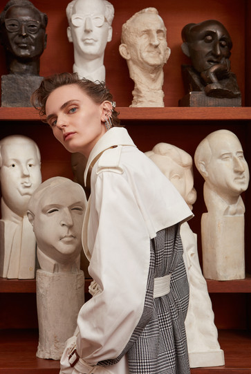 Fashion_museum+retouch_Page_5_Image_0003