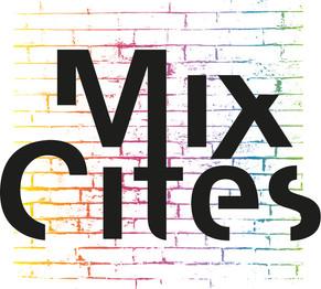 Mix-cités2.jpg