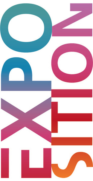 Logo Exposition.jpg