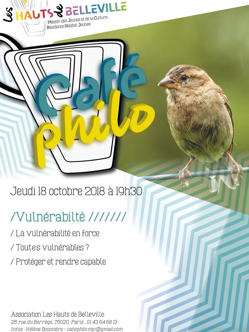 Affiche_café_philo_-_jeunesse.jpg
