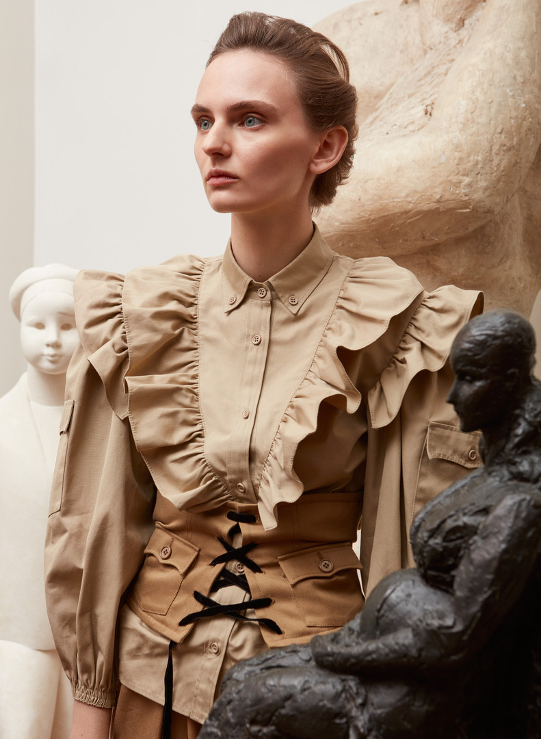 Fashion_museum+retouch_Page_6_Image_0002