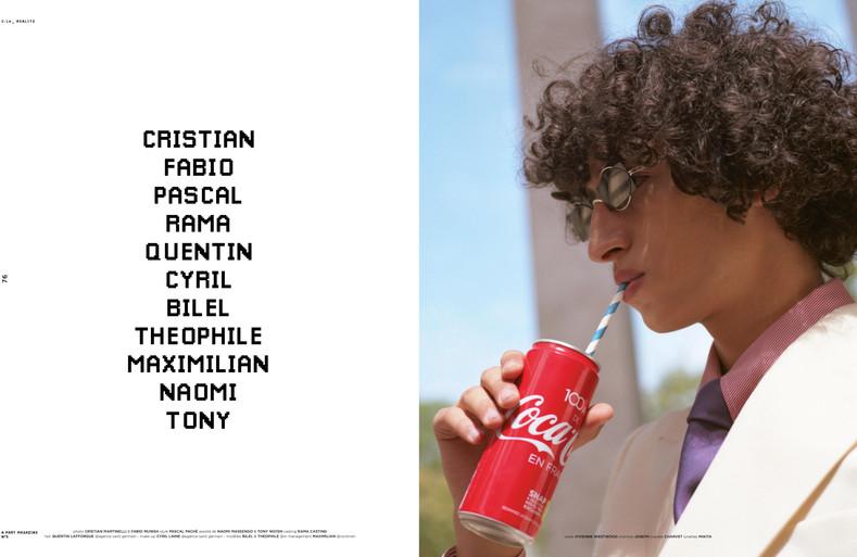 A_PART_mag_N°5_-_fabio&cristian-2.jpg