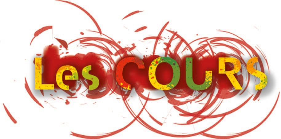 Logo cours.jpg