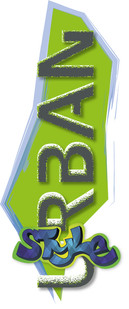 Logo Urban Style_.jpg