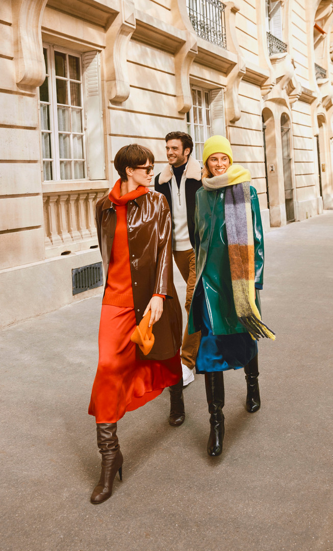 Galeries Lafayettes.jpg