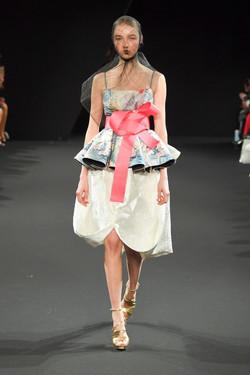 00004-Yumi-Couture-Paris-Spring-19