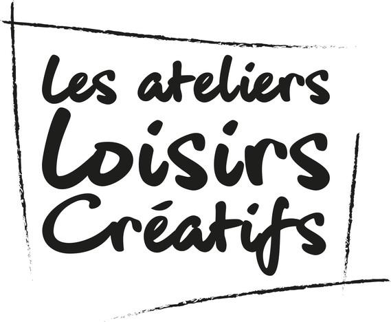 Logo_ateliers_loisirs_créatifs.jpg