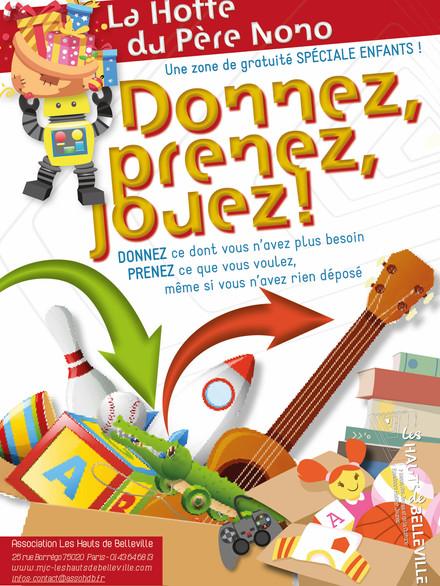 Affiche_zone_de_gratuité.jpg