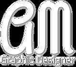 Logo AM blanc- 2.png