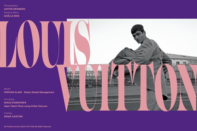 Anton Renborg - Louis Vuitton-1.jpg