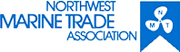 Northwest Marine Trade Association