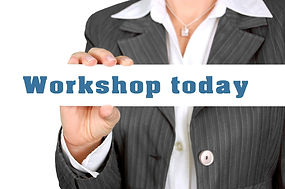 workshop-745015_1920 (1).jpg