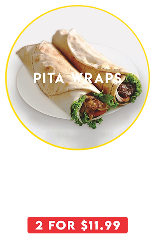 pita wraps 2 for 11.99 daily special.png