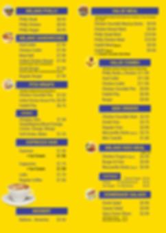milano express menu.png