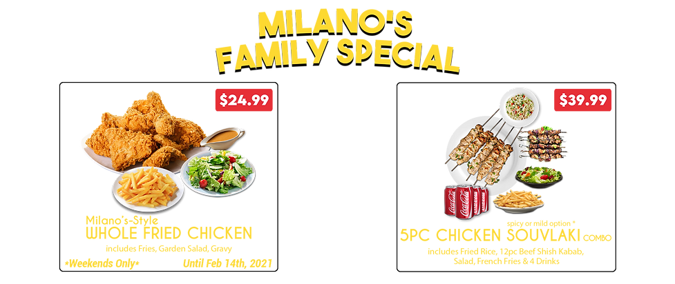 milanos family special website.png