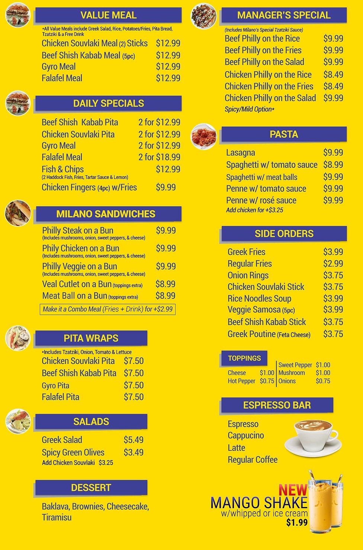 milano express menu - Copy.jpg
