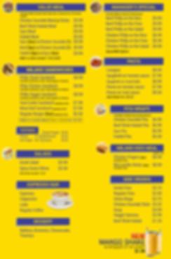 milano express menu - Copy.png