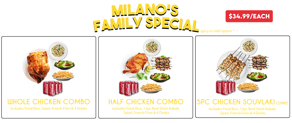 milanos family special.png