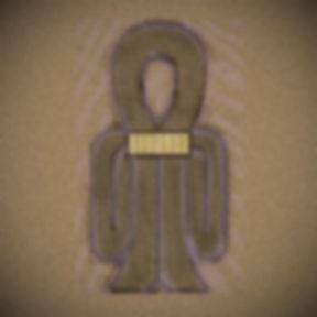 knot of isis thumbnail_edited.jpg