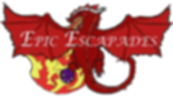 Epic Escapades logo.png