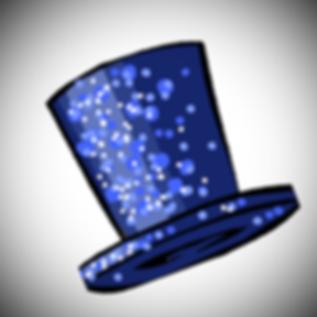 blue top hat_edited.png