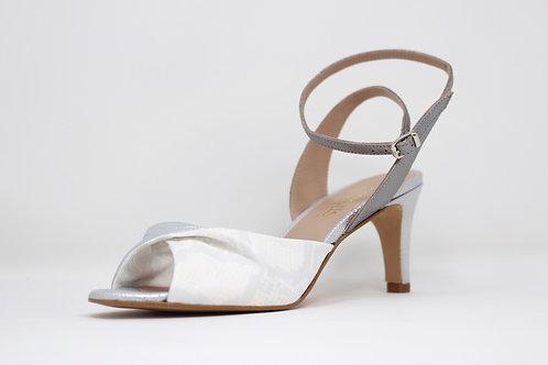 Sandale 4 Zumba