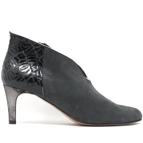 Low boots 5 Franck