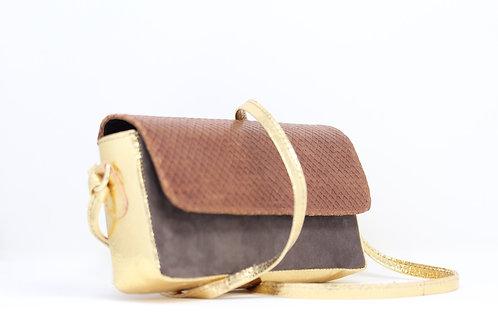 sac Astre