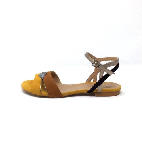 Sandale 2 Amiens
