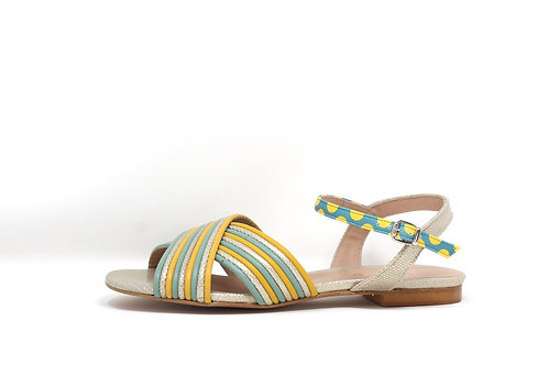 Sandale 2 ANNA