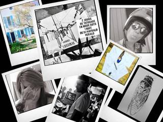 Evènement : 1 an déjà ! Le Volet Bleu les fête en mode atypique avec Créatis
