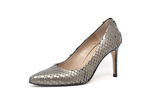 Stiletto 8 SLOW litio