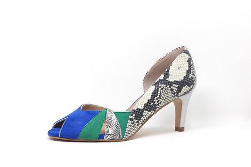 creatis chaussures