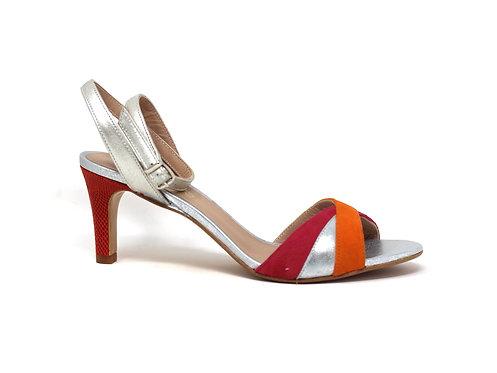 Sandale 5 ZEN