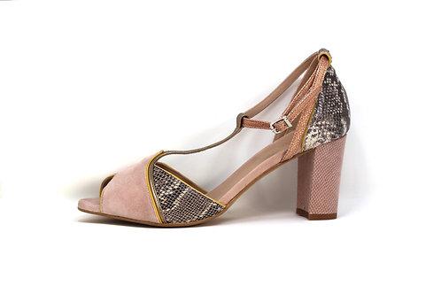 Sandale 7 JULIA