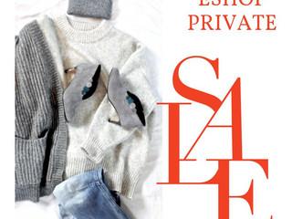 Private ....