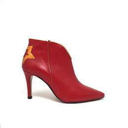Boots Chutmonsecret Magic Rojo