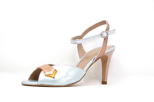 chaussure creatis - stiletto