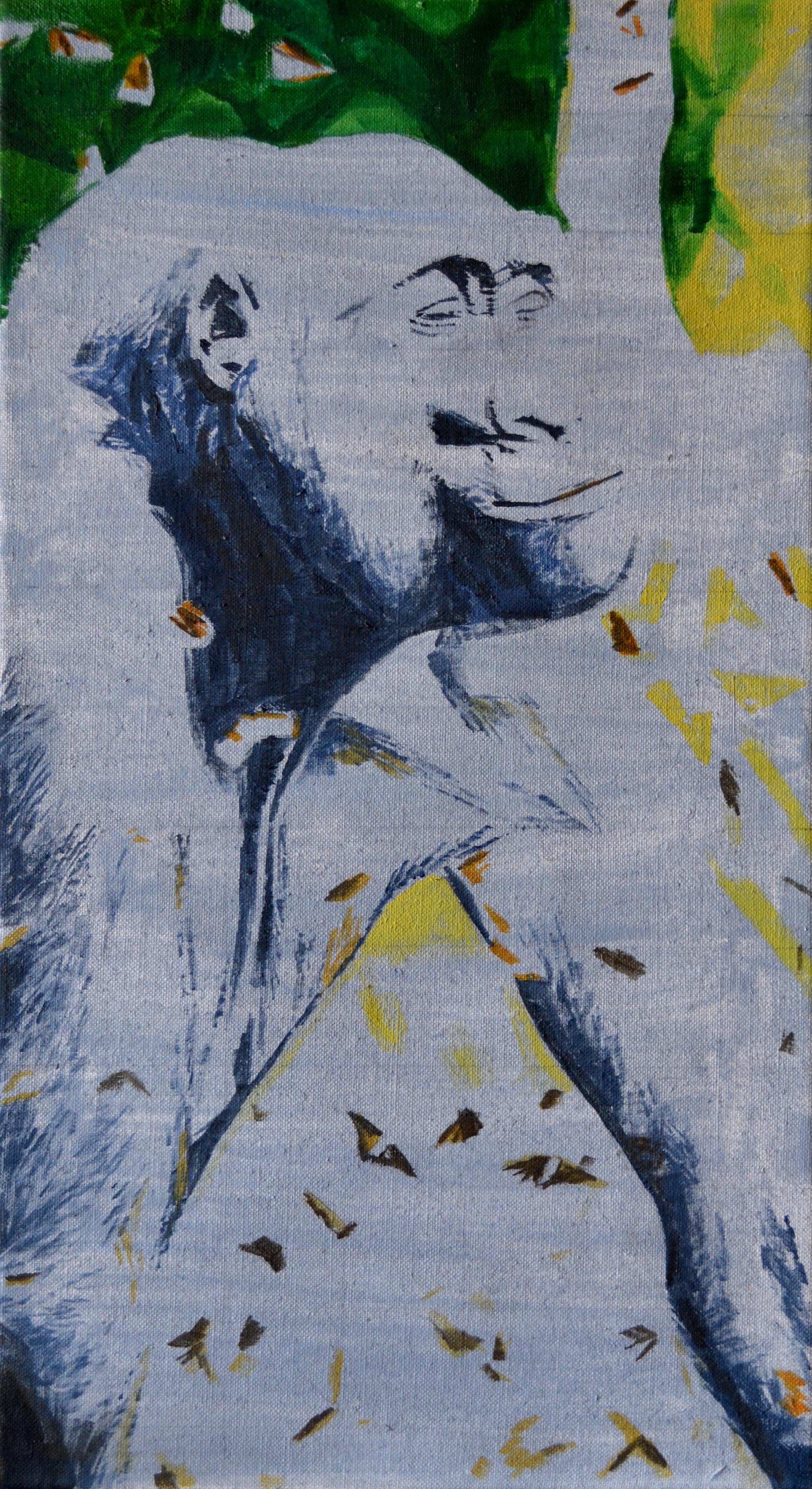 (2017) Butterflies (35x63)
