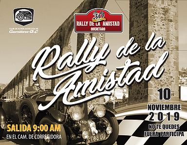 rally2.png