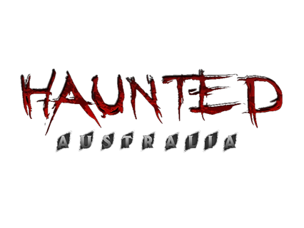 Haunted Australia Tranparent 3-Blur.png