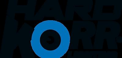 hard-korr-logo-vector.png