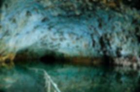 undara-lava-tubes.jpg
