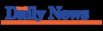 warwick_daily-news-nmy7jxt8lt7kexew9k2.p
