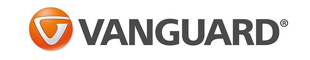 vanguard-1.jpg