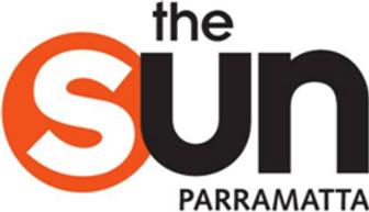 parramatta-sun-logo.png